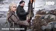 Game of Thrones Season 8 Episode 4 Inside the Episode (HBO)