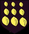 WappenHausDalt