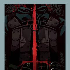 <center>Zwei Schwerter</center>