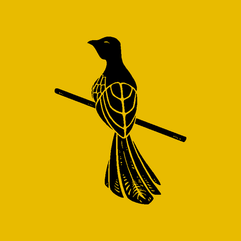 File:House-Baelish-Square.PNG