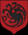 WappenHausSchwarzfeuer