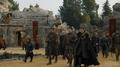 707 Tyrion Davos Brienne Podrick Jon Jorah Theon.png