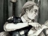 Lord Baelish (father of Petyr)