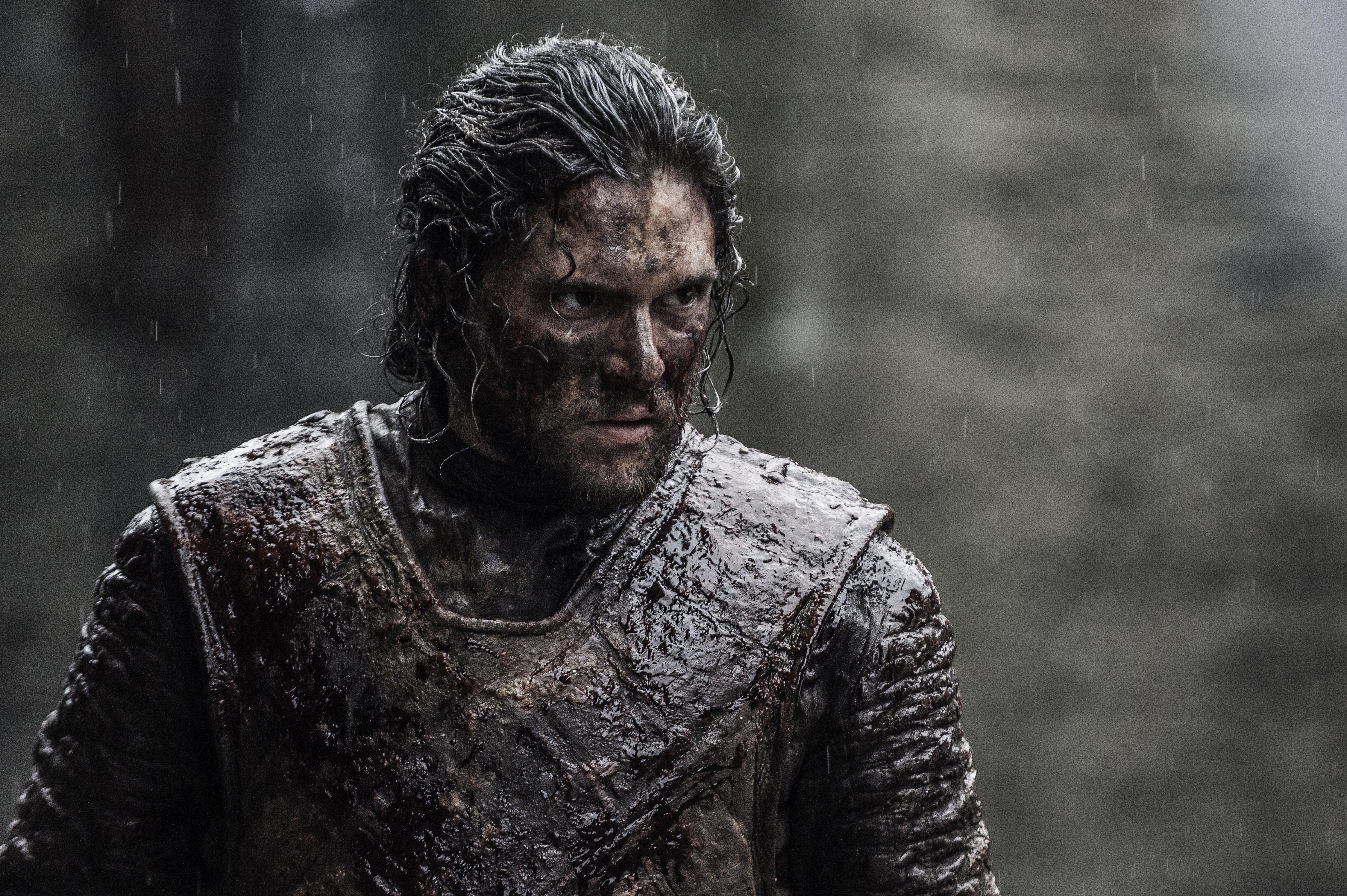 Battle Of The Bastards Episode Game Of Thrones Wiki Fandom