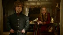 Cersei-and-Tyrion