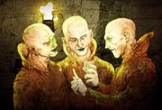 S2 Geschichten und Hintergründe Hexenmeister