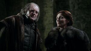 109 Walder und Catelyn