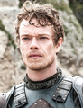 605 Theon Crop.png