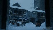 706 Winterfell