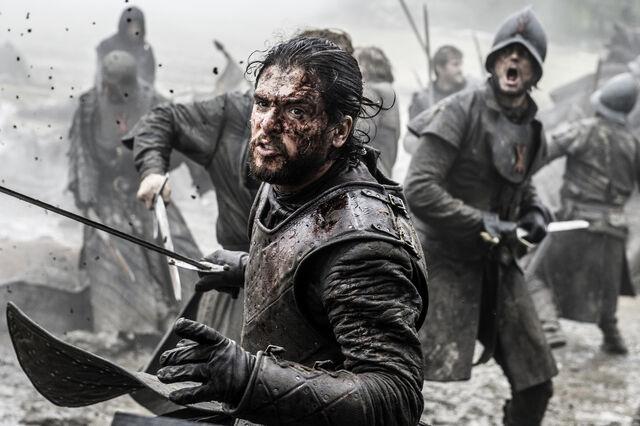 File:Battle of the bastards Jon main.jpg