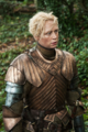 Brienne-of-Tarth-game-of-thrones-.png