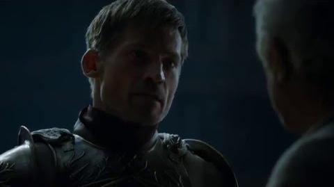 Game of Thrones Season 6 Episode 2 Preview (HBO)