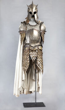 Armament | Game of Thrones Wiki | FANDOM powered by Wikia on walking dead armor, last man standing armor, legend of the seeker armor, lord of the rings armor, steven universe armor,