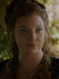 Margaery-Tyrell-Profile-HD