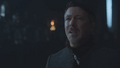 Petyr Baelish before death s7.png
