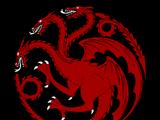 Drogo