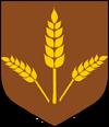 WappenHausSelmy