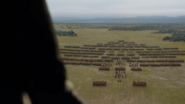 703 Lannisters Approaching Highgarden