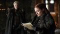 706 Brienne Sansa.jpg