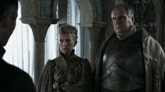 File:Royce and Waynwood talk with Littlefinger.jpg