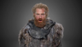Tormund (Season 7).png