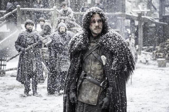 File:Jon snow dance of dragons.jpg