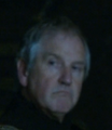 Lannister bannerman 3.png