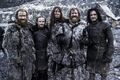 Mastodon-Game-of-Thrones.jpg