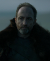 Roose-Bolton-Profile.png