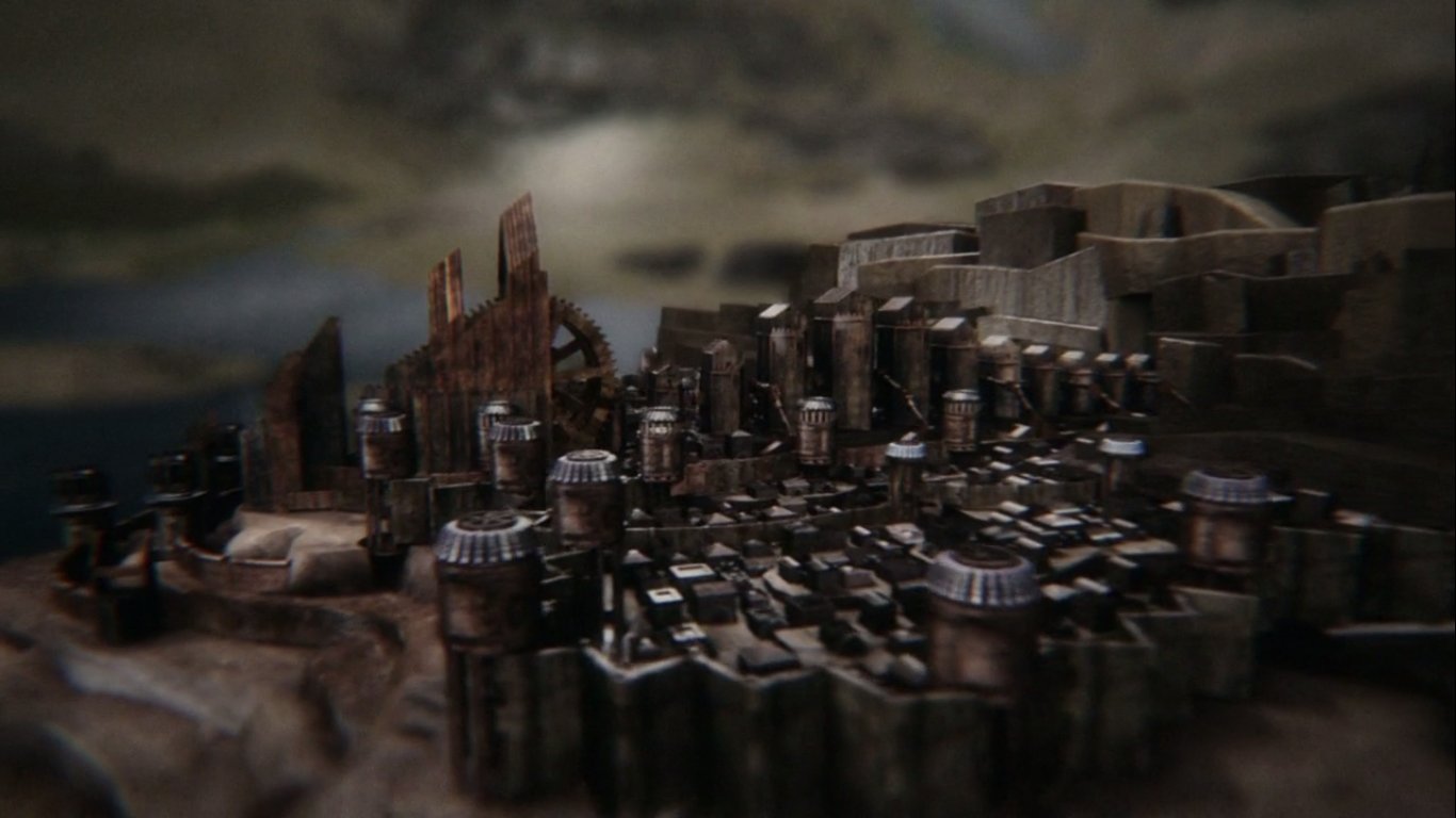 Image - Dragonstone.png | Game of Thrones Wiki | FANDOM powered by on game of thrones recap, game of thrones finale spoilers, game of thrones dragons, game of thrones balon greyjoy, game of thrones simpsons, game of thrones character guide, game of thrones baratheon, game of thrones white walkers, game of thrones world, game of thrones cast, game of thrones fire priestess, game of thrones ned stark pop doll, game of thrones clan names, game of thrones concept art, game of thrones character names,