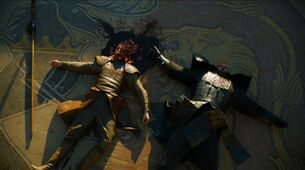Game-Of-Thrones-Oberyns-crushed-head-and-wounded-Mountain