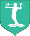 House-Manderly-Main-Shield