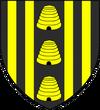 WappenHausBiengraben