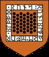 WappenHausRois