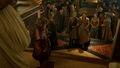 308 Joffrey presents Sansa.jpg
