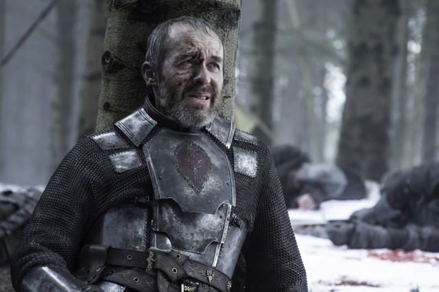File:5x10 Stannis Defeated Promo.png