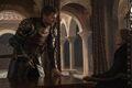707 Jaime Lannister Cersei Lannister Red Keep.jpg