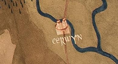 File:Cerwyn-0.png