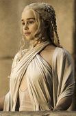 Dany Season 5 GOT HBO