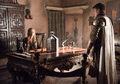 Game of Throne Season 5 05.jpg