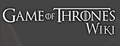 Game of Thrones WoodMark for Blog.png