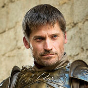 Jaime-lannister-in-game-of-thrones-1