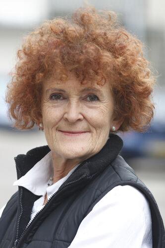 Paola Dionisotti
