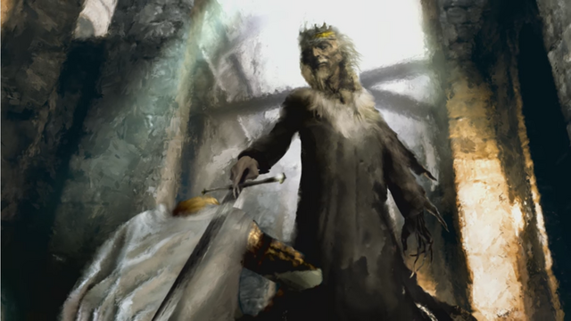 File:Ser Jaime swore to the Mad King.png