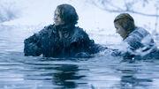 Theon Greyjoy S6