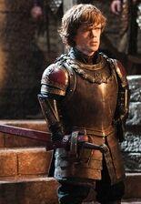 Tyrion 2x09