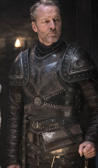 jorah mormont game of thrones wiki fandom powered by wikia