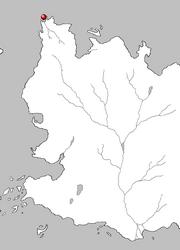 Braavos
