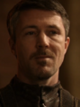 Littlefinger 1x08.png