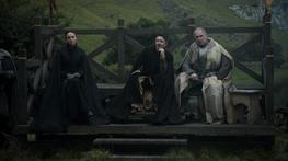 Sansa-petr-yohn